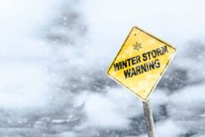 dragon air dallas winter storms-in-texas
